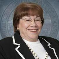 Phyllis Gilmore