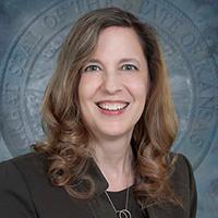 Dr. Susan Mosier