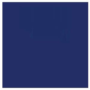 JAG graduation