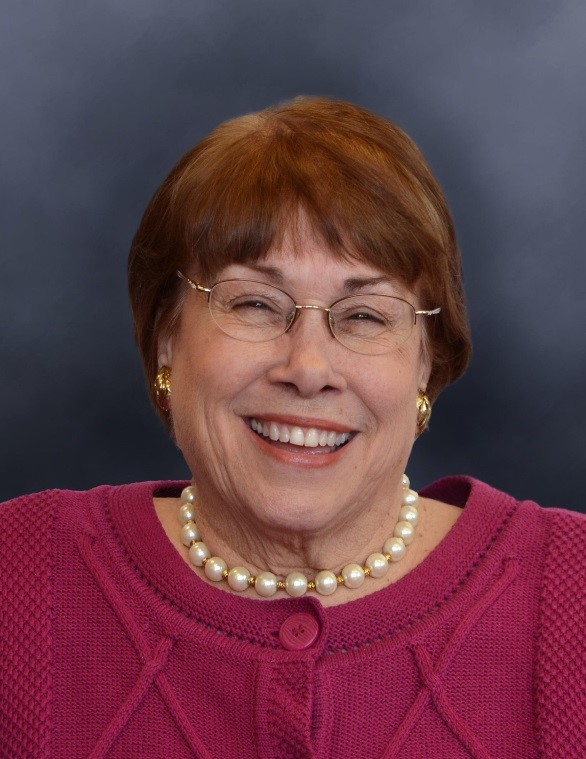 Secretary Phyllis Gilmore to retire from DCF