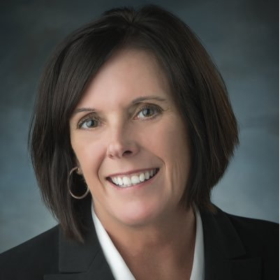 Governor Brownback announces new Executive Director of Business and Education Innovation