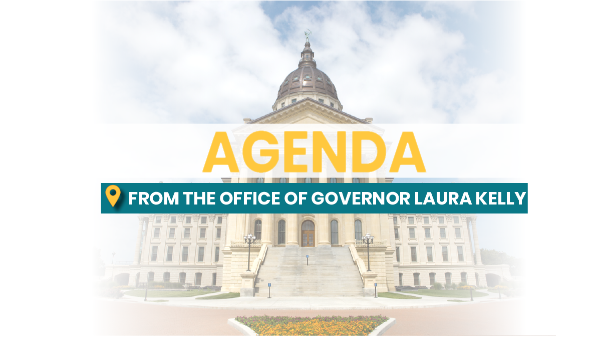 Medicaid Council Agenda and Handouts, October 29, 2019