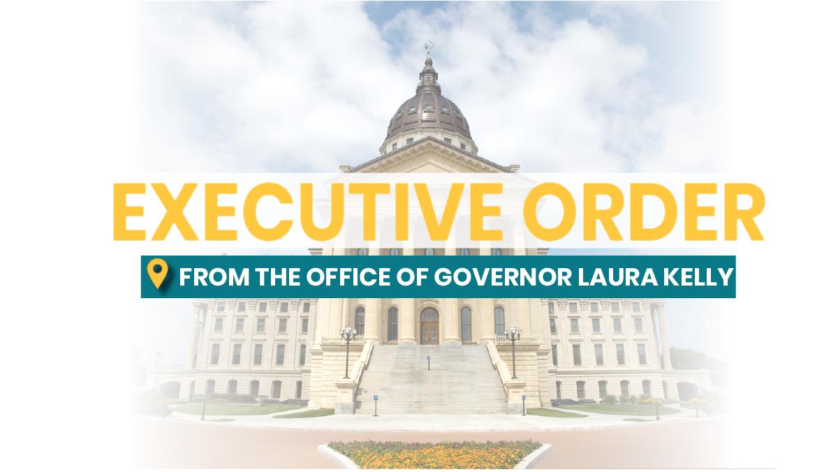 Executive Order No. 19-10