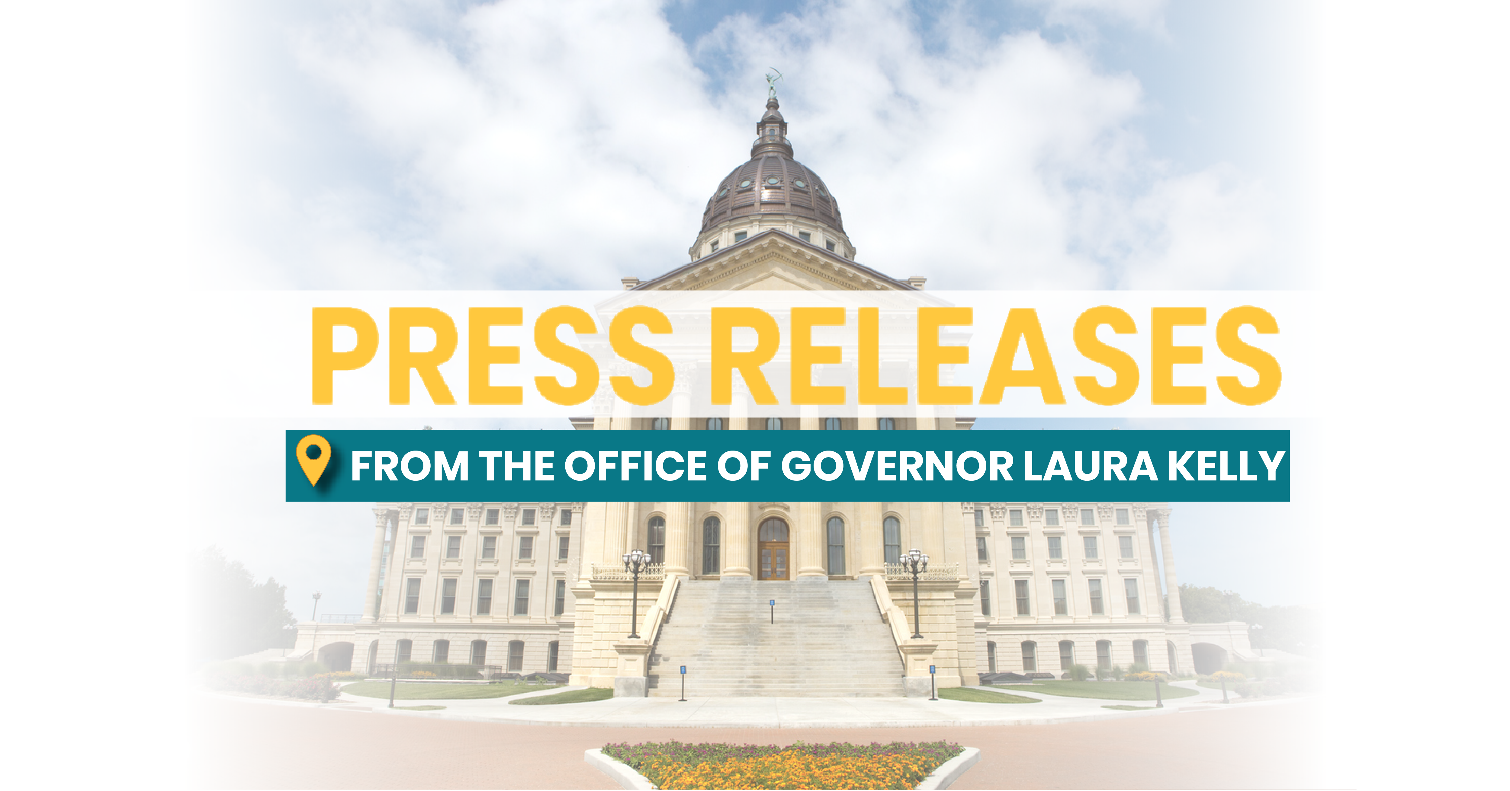 Governor Laura Kelly Announces Three New Openings in Program to Revitalize Downtown Corridors, Strengthen Economic Development